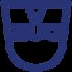 V-Zug_logo.png
