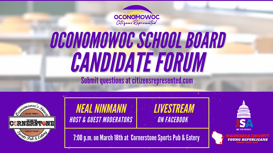 Copy of CANDIDATE FORUM (2).png