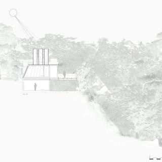 HIDDEN_PAVILION_section.jpg