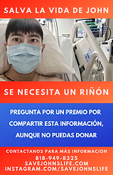 JOHN SPANISH.png