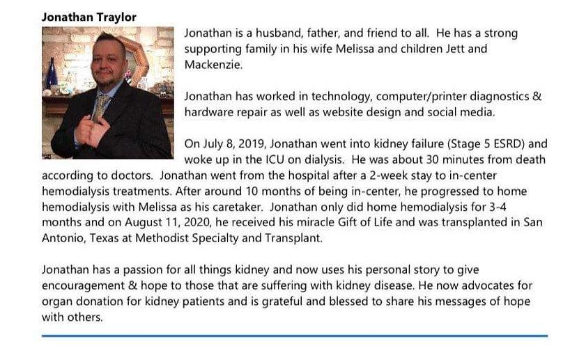 jonathan story.jpeg
