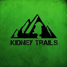KIDNEY TRAILS.jpg
