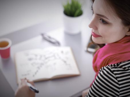 A postpartum plan, why?