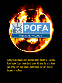 Political Fallout (2012)