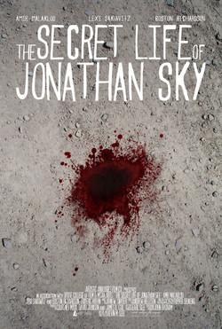 The Secret Life of Jonathan Sky 2011