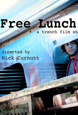 Free Lunch (2008)