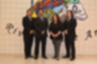 FA_Band Directors_2020_06.JPG