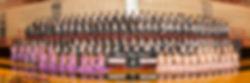 Rivera Band Pig 20[3256].jpg