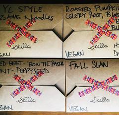 stella boxes.jpg