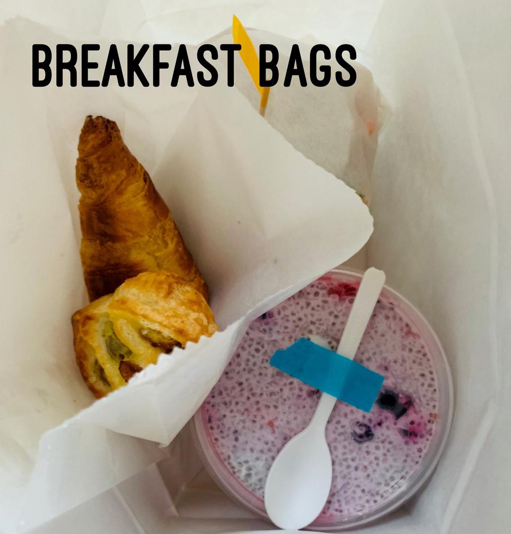 breakfastbags_edited.jpg
