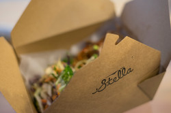Stella Daily Shop & Catering