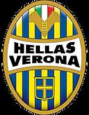 Hellas Verona.png