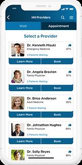 HH-iOS-13-docs@3x.png