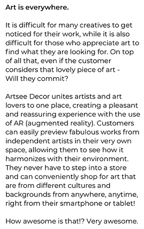 art-is-everywhere-text.png