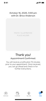 10_iOS_Appt_Confirmation.png