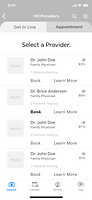 06_iOS_Browse_Doctors.png