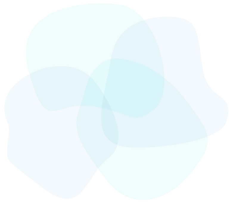 hh-transparent-petals-3.png