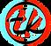 tk initials logo cyan red sm_edited.png