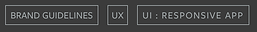 ad-label-brand-ux-ui.png