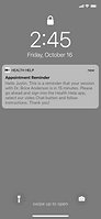 11_iOS_Appt_Notification.png