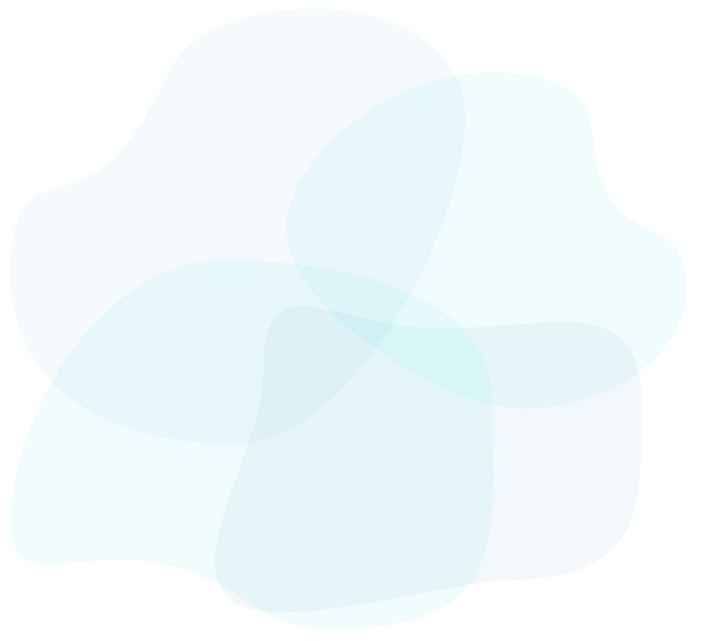 hh-transparent-petals-2.png