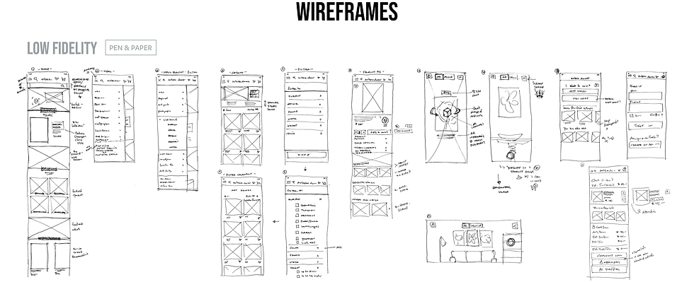 wireframes-ad-low.png