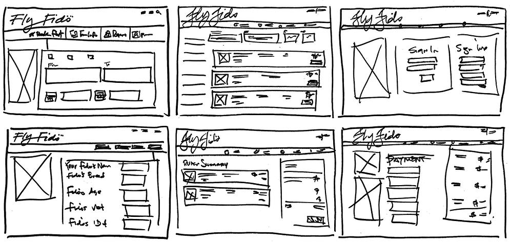 FF_11a_LoFi Sketches-5.8.png