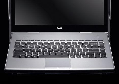 bp_Dell Adamo keyboard_RGB72.jpg