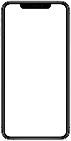 iPhone X-frame-only.png