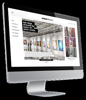 artsee-decor-responsive-imac-angle.png