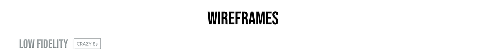 title-wireframes.png