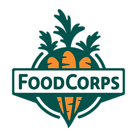 FoodCorps Logo_Primary.png