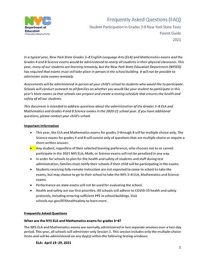2021-nys-grades-3-8-exams-student-partic