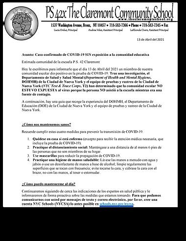 SPANISH School Health Notice-0.png