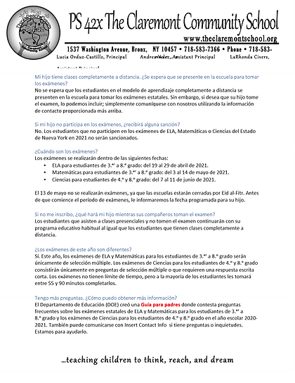 NYS State testing 2021_4.png
