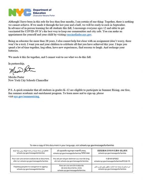 Family Letter June 18 2021_2.png