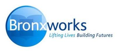 BronxWorks.JPG