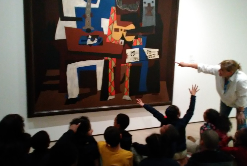 Picasso%203-211%20(1)_edited.jpg