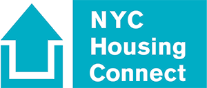 housing-connect-logo.png