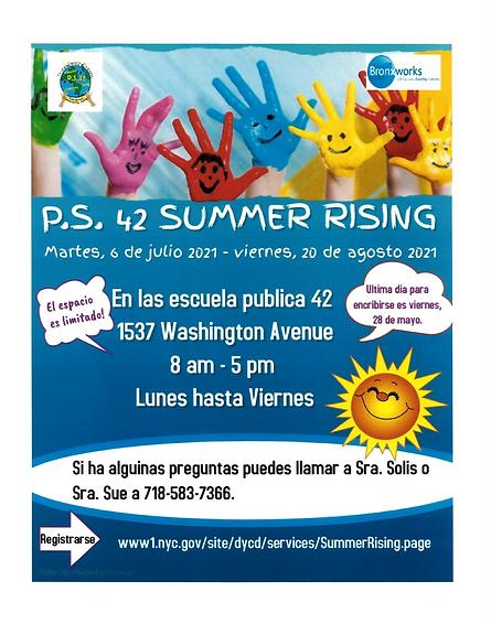 Summer rising_2.png