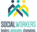 Social Workers.png