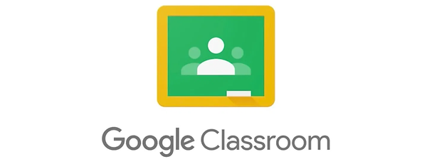 google classroom image.png