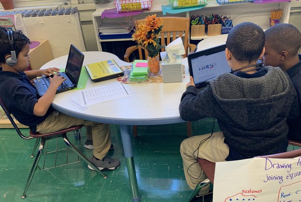 kids%20learning_edited.jpg