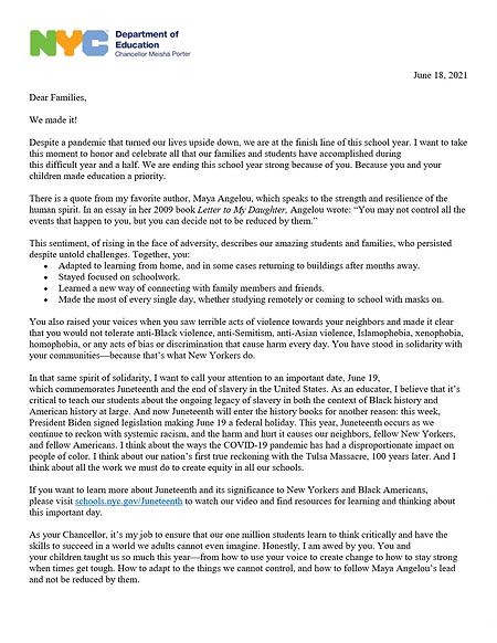Family Letter June 18 2021_1.png
