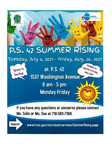 Summer rising_1.png