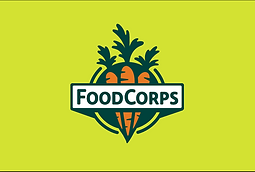 Food Corp.PNG