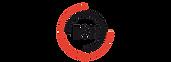 ESH logo copy.png