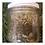 Thumbnail: Facial Steams || Flora / Forest || botanical blends