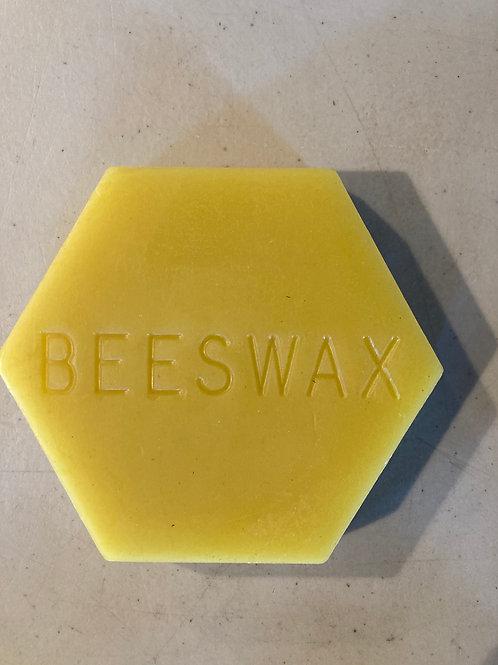 Beeswax %100 8oz