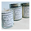Thumbnail: Soy Candles || Botanically infused